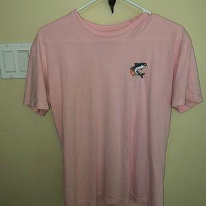 Riot Society Men's T-shirt